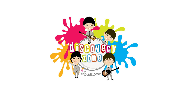 Workshop: The Silver Beatles (Part 1)