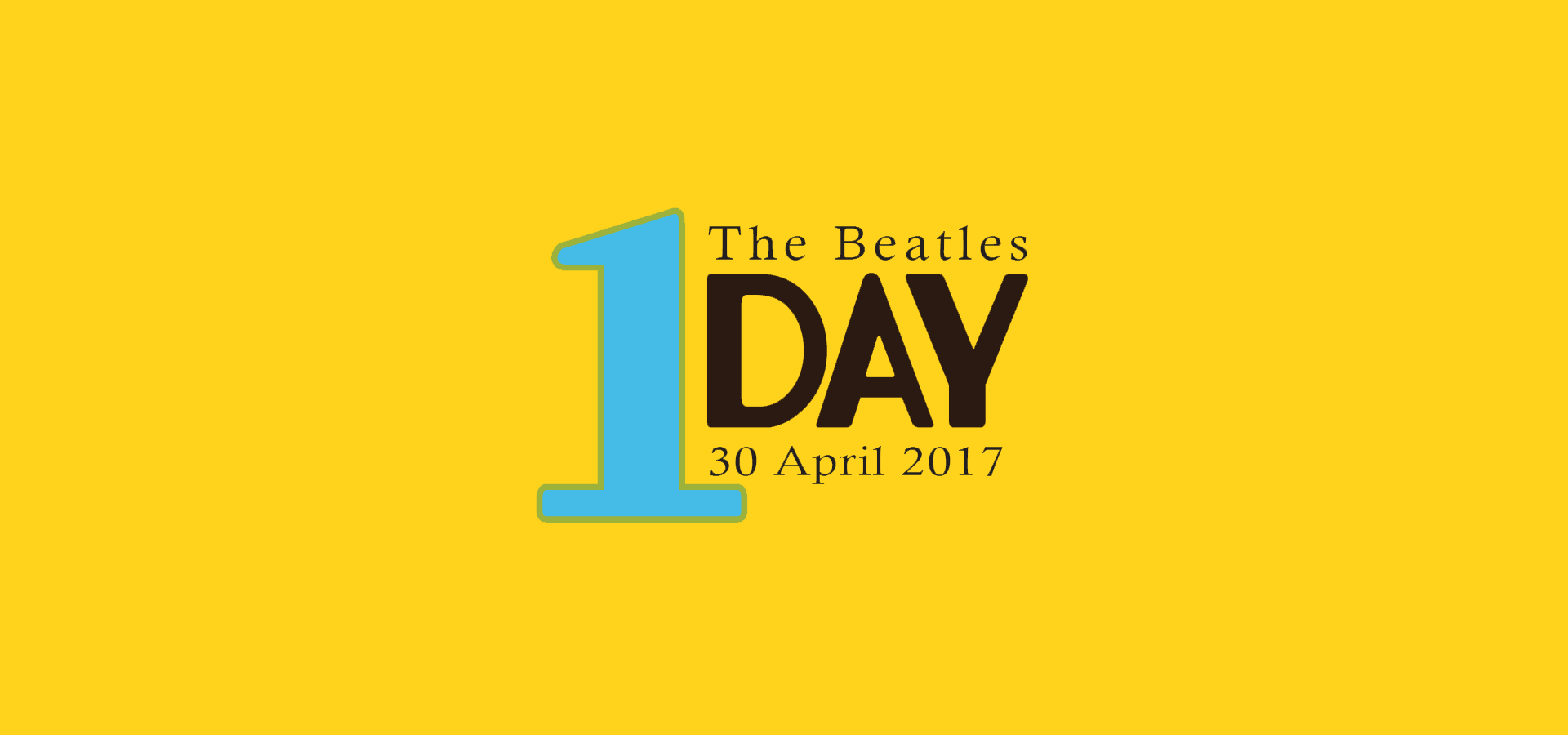 The Beatles 1Day: a fab London festival