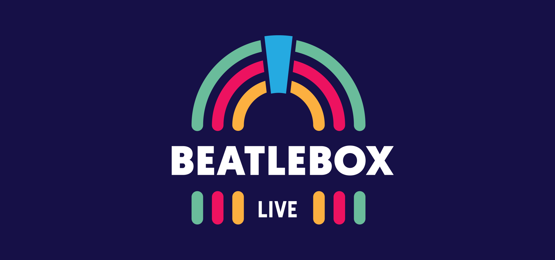 Beatlebox: unique musical entertainment