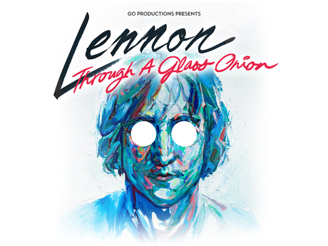 Lennon: Through A Glass Onion returns to the Epstein