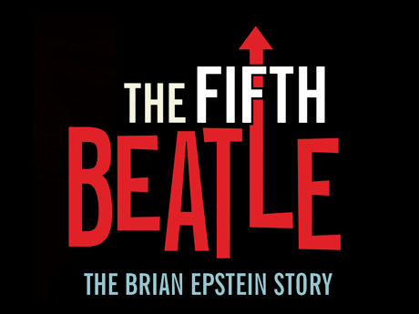 Competition: The Fifth Beatle Graphic Novel