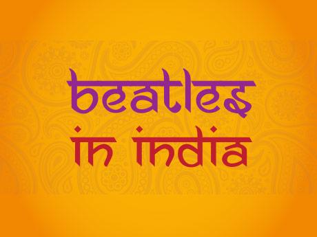 Workshop: Indian Bangles, Session 2