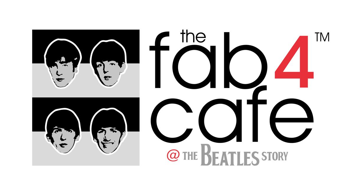 Fab4cafe