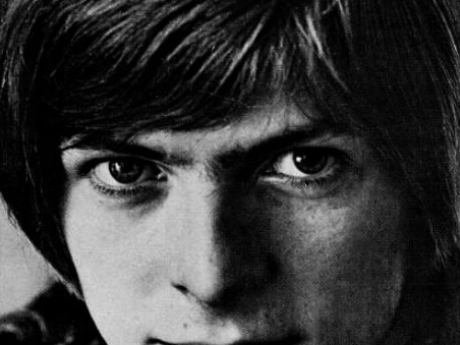 David Bowie: Paying tribute to a musical legend