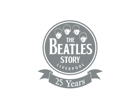 Silver Beatles: The Beatles Story celebrates its silver anniversary with a search for 25 ambassadors