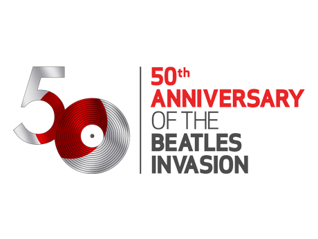 Japan 50: Anniversary of The Beatles' invasion