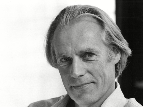 The Fifth Beatle: Paying tribute to George Martin