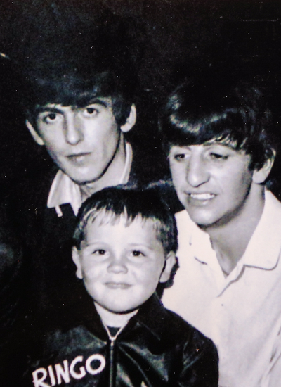 Beatles Fan Club A Unique Collection Now On Display