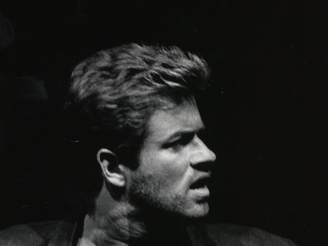 George Michael: A fab contribution