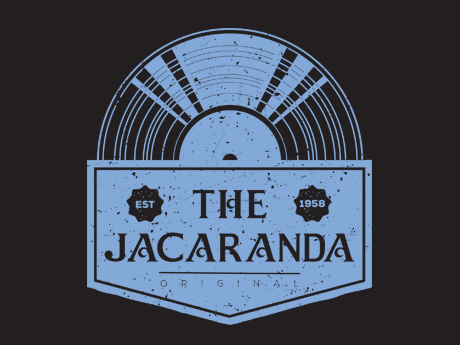 The Jacaranda: a legendary Liverpool venue