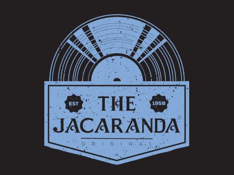 The Jacaranda: a legendary Liverpool venue