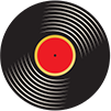 US album release: 'Yellow Submarine'