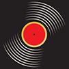 UK single release: 'The Ballad Of John And Yoko'